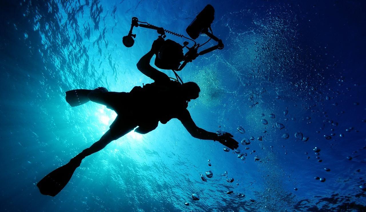 duiken vietnam