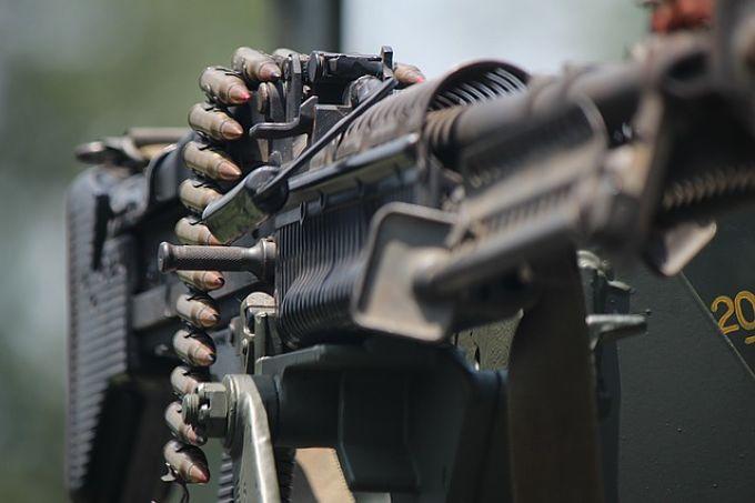 Vietnam oorlog bezienswaardigheden