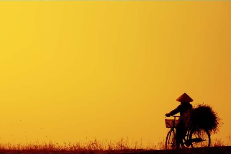 fietsen-in-vietnam